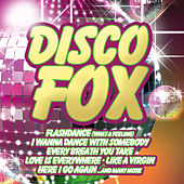 Disco Fox by Various Artists