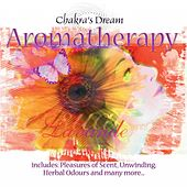 Aromatherapy by Chakra's Dream