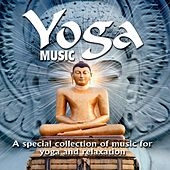 Yoga by Chakra's Dream
