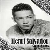 Henri Salvador - Grands Succès by Henri Salvador