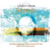 Stress by Chakra's Dream