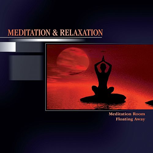 Meditation & Relaxation by Chakra's Dream