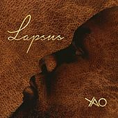 Lapsus by Yao