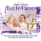 Bath Time by Chakra's Dream