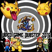 Video Game Dubstep 2016 by Dubstep Hitz (1)