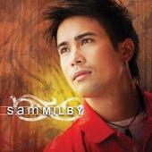 Sam Milby by Sam Milby