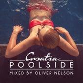 Poolside Croatia 2016 by Various Artists