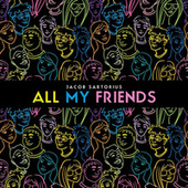 All My Friends by Jacob Sartorius