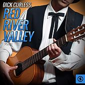 Dick Curless, Red River Valley, Vol. 3 by Dick Curless