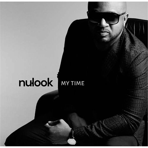My Time by Nu-Look