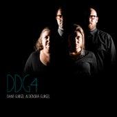 Ddg4 by Dani