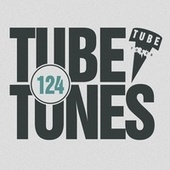 Tube Tunes, Vol. 124 by Various Artists