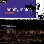 Bobby Matos Sessions by Bobby Matos