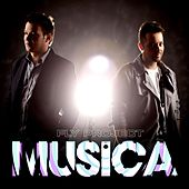 Musica (Remixes) by Fly Project
