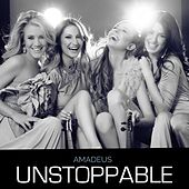 Unstoppable by Amadeus
