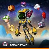 Snack Pack by Reflekt