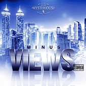 Views by Dino
