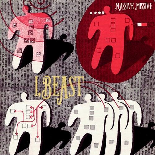 Massive Missive by Beast