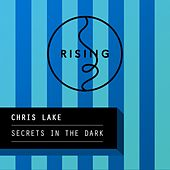 Secrets In The Dark by Chris Lake