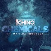 Chemicals (feat. Matilda Thompson) by IAmChino