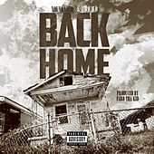Back Home by Domo
