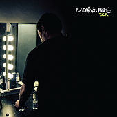 Tcr by Sleaford Mods