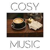 Cosy Music by Various Artists