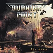 The Blaze by Burning Point