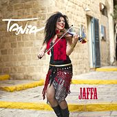 Jaffa by Tania
