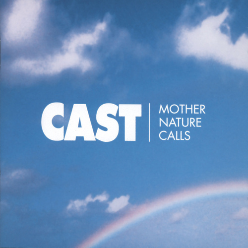 Mother Nature Calls by Cast