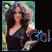 Baby Gal by Gal Costa