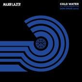 Cold Water (feat. Justin Bieber & MØ) (Don Omar Remix) von Major Lazer