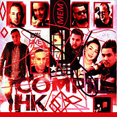Compil HK by Various Artists