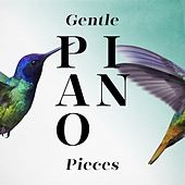 Gentle Piano Pieces by Various Artists