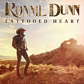 Only Broken Heart In San Antone by Ronnie Dunn