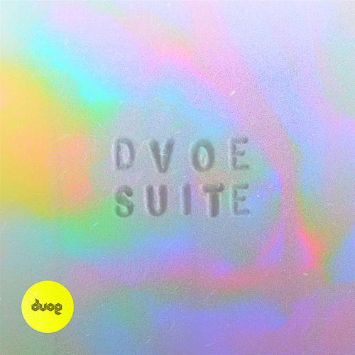 Suite by Dvoe