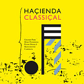 Haçienda Classiçal by Various Artists