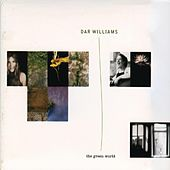 The Green World by Dar Williams