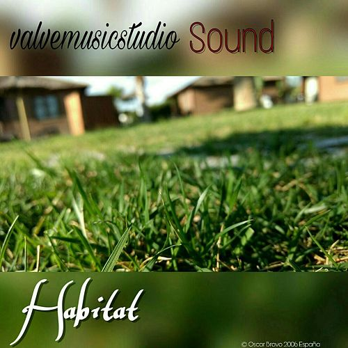Habitat by Valvemusicstudio Sound