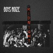 Midnight von Boys Noize