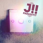 Parasiitit by J.