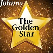 The Golden Star by Johnny