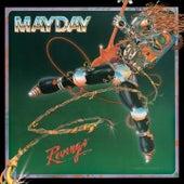 Revenge by Mayday
