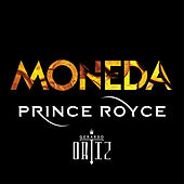 Moneda by Prince Royce