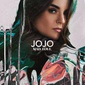 Music. by Jojo