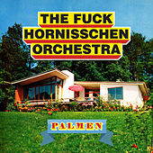 Palmen by The f*ck Hornisschen Orchestra