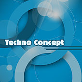 Techno Concept by Various Artists