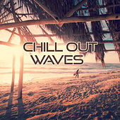 Chill Out Waves – Ocean Sounds of Chill Out Music, Relaxing Waves, Cocktail Party Music, Ocean Dreams, Calm Ocean, Blue Wave by The Cocktail Lounge Players