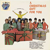 A Christmas Gift for You von Phil Spector