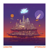 Afterglow by Lemaitre